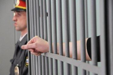 Экс-полицейского будут судить заизбиение работников бара насевере Петербурга
