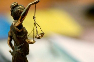 Петербуржца приговорили кпожизненному зажестокое убийство 10-летнего