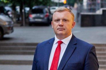 Ищенко, проигравший странные выборы вПриморье, прекратил голодовку