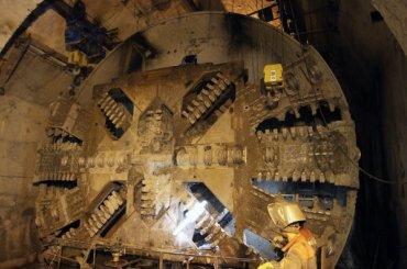 Три станции Фрунзенского радиуса подорожали на4,2 млрд рублей