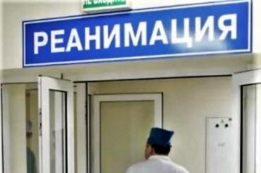 Издатель «Медиазоны» попал вбольницу снеизвестным диагнозом