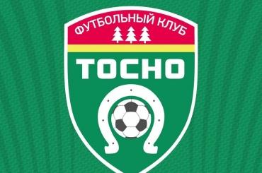 «Тосно» задолжал зааренду Петровского
