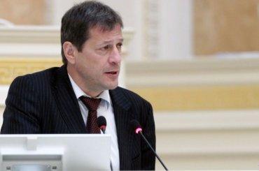 Ковалев обвинил Гудкова всговоре соСмольным