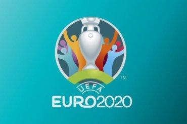 УЕФА оценил готовность Петербурга кЕвро-2020