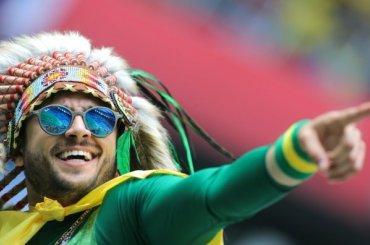 Евро-2020 для фанатов может пройти без виз