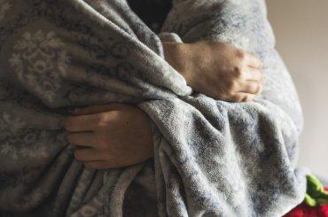 МЧС: вЛенобласть идут холода