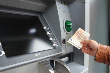 Вожидании санкций: клиенты сняли сдепозитов Сбербанка 1,2 млрд долларов
