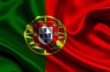Португальца ограбили вПетербурге