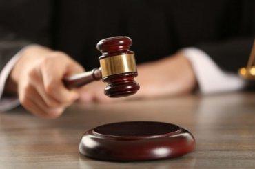 Суд продлил арест обвиняемым поделу осексуальном насилии вдетдоме
