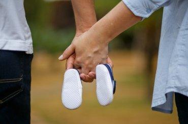 Родители требуют компенсацию отроддома заребенка-инвалида