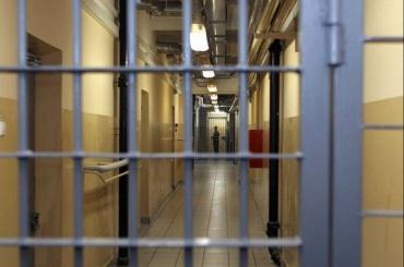 Арестованным намитинге 9сентября собирают книги