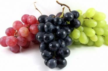 Партию винограда изУзбекистана непустили вмагазины Петербурга