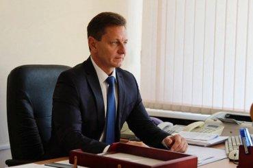 Кандидат отЛДПР победил навыборах воВладимирской области