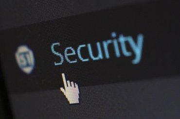Проблемы сИнтернетом могут возникнуть после 11октября