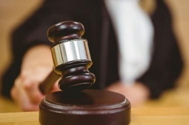 Спетербуржца сняли обвинения вубийстве Тимура Качаравы