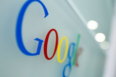 Google вРоссии отключать пока непланируют