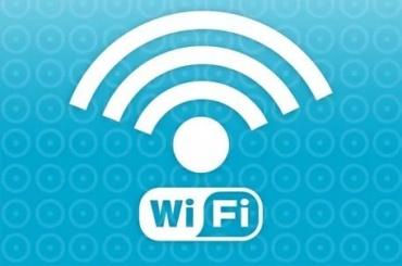 Вишневский попросил убрать рекламу при подключении Wi-Fi вметро