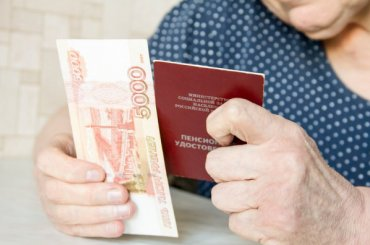 ЗакС одобрил сохранение льгот для петербургских пенсионеров