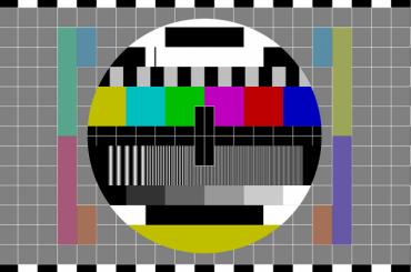 Федеральные каналы проигнорировали обращение Золотова кНавальному