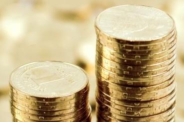«Альфа-банк» ждет отпетербуржцев монеты для размена