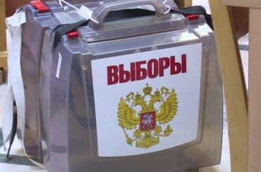 СМИ: КПРФ иЛДПР могут наказать завысокие результаты навыборах