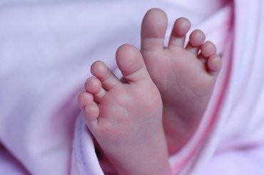 Родившийся на«Техноложке» малыш может оказаться вДоме малютки