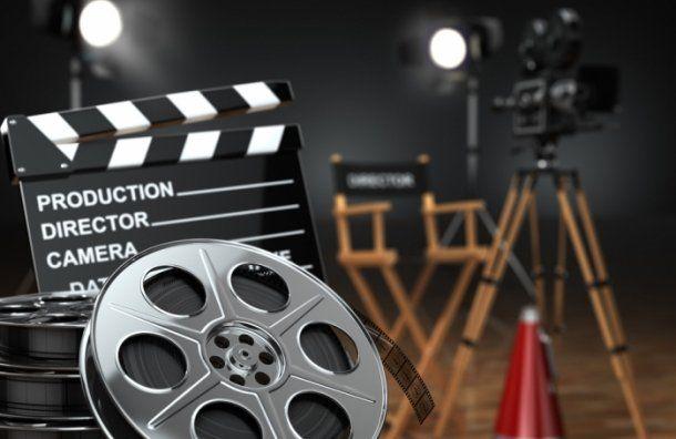 Подборка фильмов, которые будоражат душу