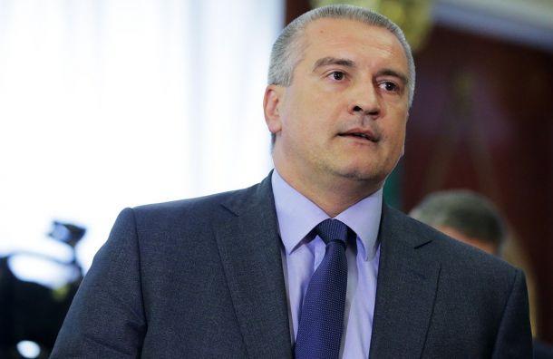 Аксенов сообщил о18 погибших врезультате взрыва вКерчи