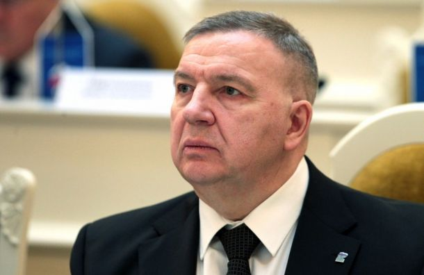 Депутат Никешин придумывает идиотские правила нахождения собак в кафе и магазинах
