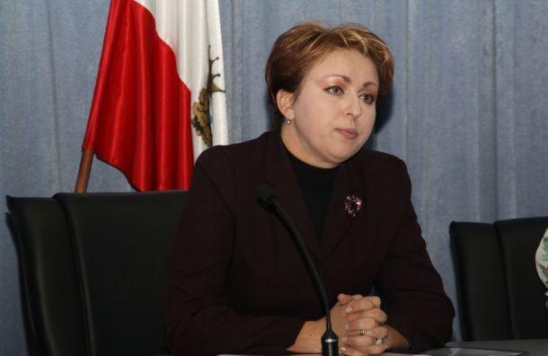 Саратовский министр уволена после слов оплюсах жизни напрожиточный минимум