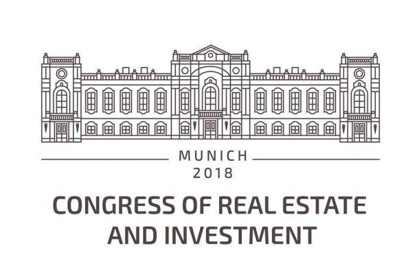 Мюнхенский конгресс зарубежной недвижимости иинвестиций состоялся втретий раз