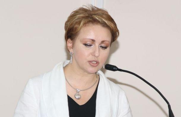 Министр изСаратовской области нашла плюсы жизни напрожиточный минимум