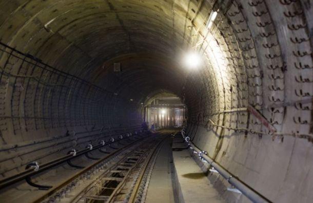 КРТИ обещает сдать всрок новые станции метро