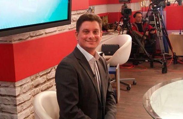 Петербургский учитель Гущин рассказал осудебной тактике Рособрнадзора