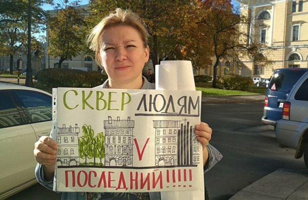Голосовать нестали: концепция музея Достоевского «повисла ввоздухе»