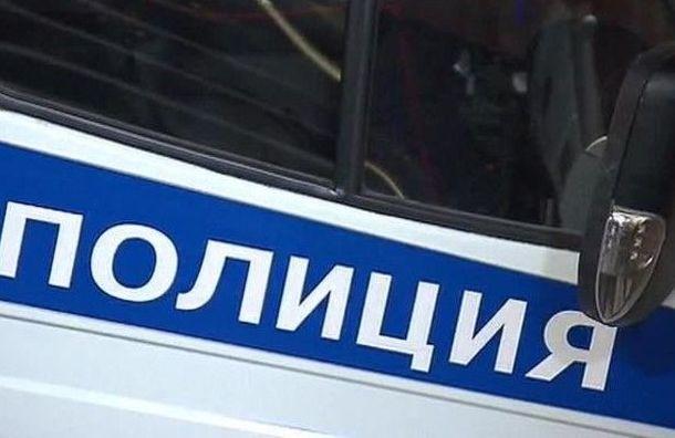 Петербургские полицейские получили условный срок завзятку иугрозу подбросить наркотики