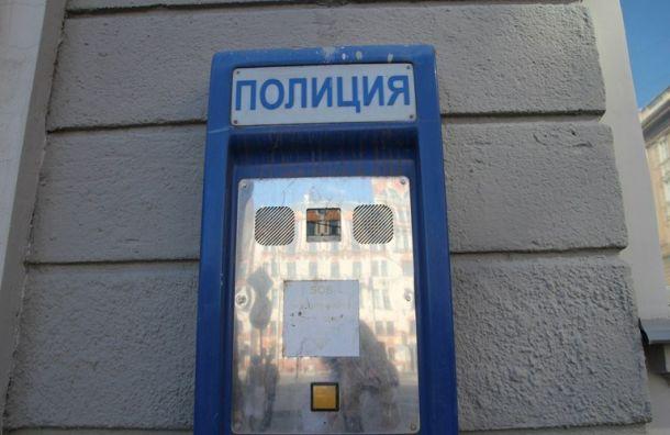 Продавщица обнаружила пропажу 600 тысяч рублей спустя 1,5 месяца