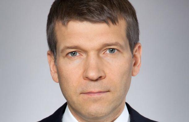 Глава Россельхозбанка жил вПетербурге пососедству сПутиным