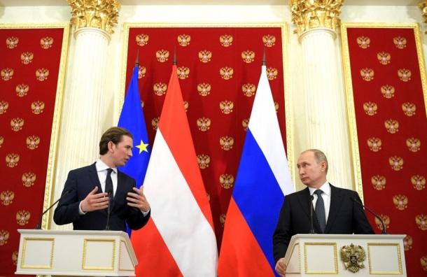 Ради встречи Путина Эрмитаж закроют отпетербуржцев