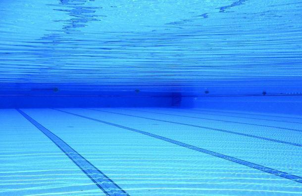 Петербургский пловец выиграл пятую золотую медаль наюношеской Олимпиаде