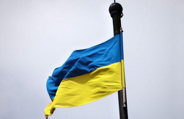 Социологи: украинцы стали лучше относится кроссиянам