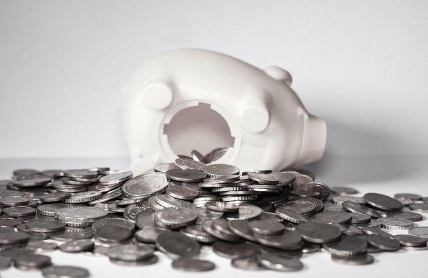 Россияне назвали желаемый доход для жизни напенсии
