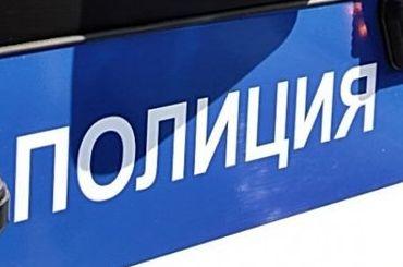 Таксист побил пассажира вЛенобласти заотказ платить