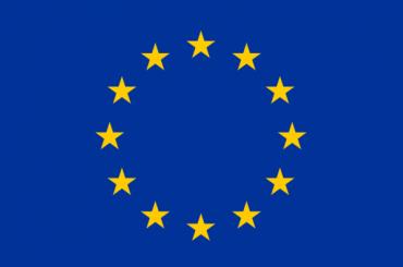 Совет Европы грозит исключить Россию