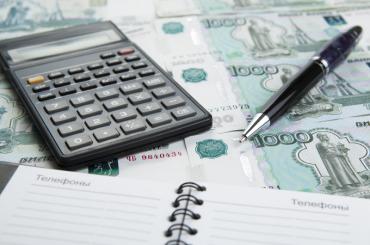 Заксобрание одобрило вцелом осеннюю корректировку бюджета
