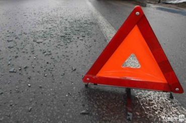 Мотоциклист погиб вПушкинском районе