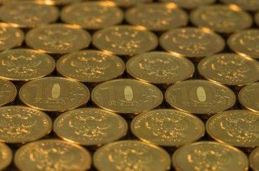 Отказавшаяся жить напрожиточный минимум министр вдень зарабатывала по6 тысяч