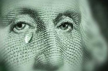 Путин поддержал инициативу оботказе отдоллара вРоссии