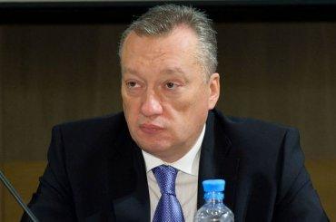 Милонов попросил Беглова назвать одну изгородских улиц вчесть Тюльпанова