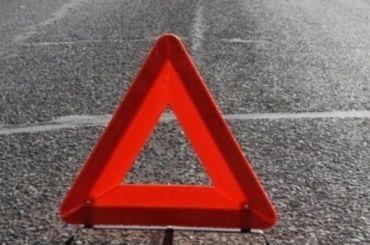 ДТП смаршруткой под Тверью унесло жизни 10 человек
